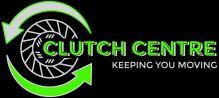 clutch repair cornwall