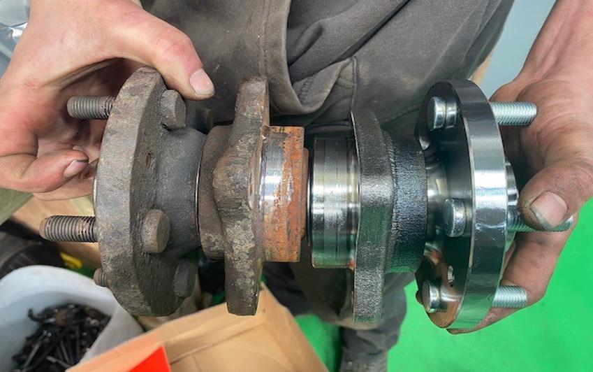 range-rover-brakes